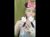 Видео из приложения #LIKE❤ Darya Startseva,
