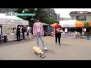 Sub Esp ParkJungMin _ Great Gatsby - Episodio 1_5 박정민 online-video-cutter 6