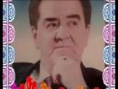 Nemet Mirzeyev-Qeribem - YouTube