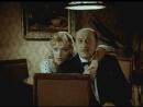 Ночные забавы - фильм Владимира Краснопольского и Валерия Ускова, 1991