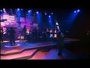 04 SAMBA NA VEIA ALCIONE SUFOCO O SURDO HD 640x360 XVID Wide Screen