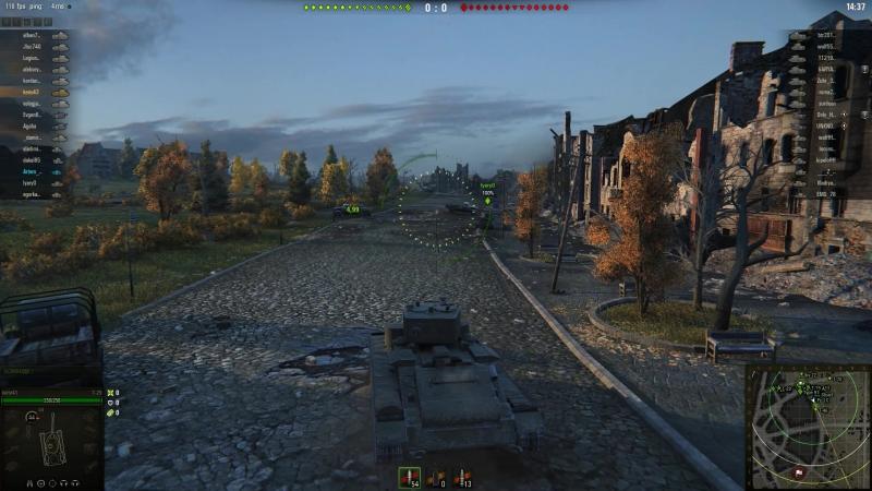 World of Tanks 01.23.2018 - 19.13.57.03