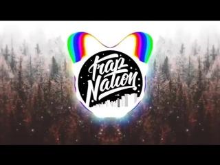 BTS steveaoki - The Truth Untold @Gidexen Remix TrapNation