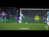 Шедевр Гюндогана | DROBIN | vk.com/nice_football