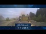 Танковая гонка 21 века. Как Россия опередила всю планету в танкостроении, и для чего Китай и США лихорадочно пытаются создать со