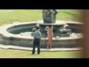 """Кира Найтли (Keira Knightley) в фильме """"Искупление"""" (Atonement, 2007, Кристофер Хэмптон, Иэн МакЮэн) 1080p"""