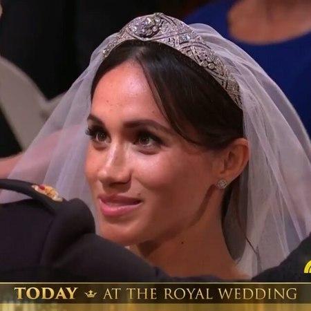 Meganmarkle on Instagram royalwedding 💙 meghanmarkle princeharry katemiddleton dutchess kensingtonpalace england london londonliving st