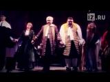 Лучшие роли Олега Табакова