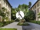 ИТАЛИЯПОЛУЧШЕЙЦЕНЕ Ломбардия, Комо, Bellagio 2-комнатная квартира, 126 кв.м Договорная цена