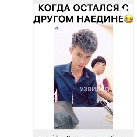 Nikitos_moskvich video