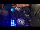 DJ Snakes ( Paris ) и DJ Leda 🔥🔥🔥специально для IYDJ Summer Edition