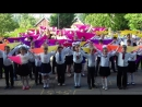 Всесвітній день вишиванки Управління освіти Костянтинівської міської ради