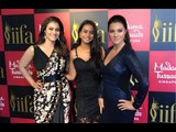 Exclusive: Kajol unveils her wax statue at Madame Tussauds, Singapore