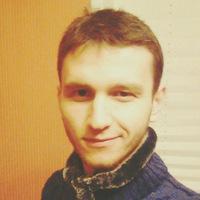 Ярослав Мурашов