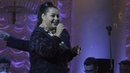 Мариам и Армен Мерабовы ГОД ДВА И ЕЩЁ ОДИН Сольный концерт Сто часов счастья 28 11 2017
