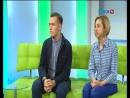 Галина Шутова и Антон Климов об активной научной жизни Калужского технического колледжа