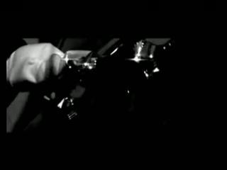 Timati - Nocturne