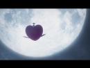 03-12-2017 Диана, Типшĕм Сашук - Пирĕн юрату çинчен. Будем считать что, Типшĕм Сашук это снеговик. ))))