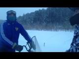 video-15-01-18-11-11-5