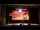 Аветис_Манукян. Соло на дудуке, 01.12.2017 Марафон_национальных_культур