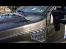 2008 ford f250 xl 4x4 work truck (my ride)