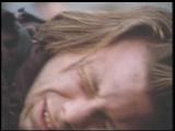клип Робин Гуд Брайан Адамс скачать бесплатно 3 тыс. видео найдено в Яндекс.Видео-ВКонтакте Video Ext.mp4