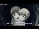 [AMV] Yumeiro Patissiere - Ichigo x Kashino - A Thousand Years Part 2