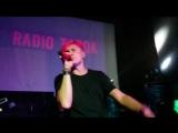 RADIO TAPOK Radioactive (Imagine Dragons на русском)