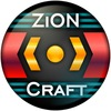 ZioN Craft 1.12.2