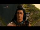 Шива благославляет создание Атхарваведы - Бог Богов Махадев [отрывок  фрагмент  эпизод]