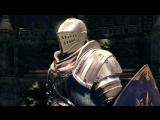 Dark Souls Remastered – Трейлер обновленной версии