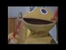 Детская передача для малышей (VIDEO ВАРЕНЬЕ)