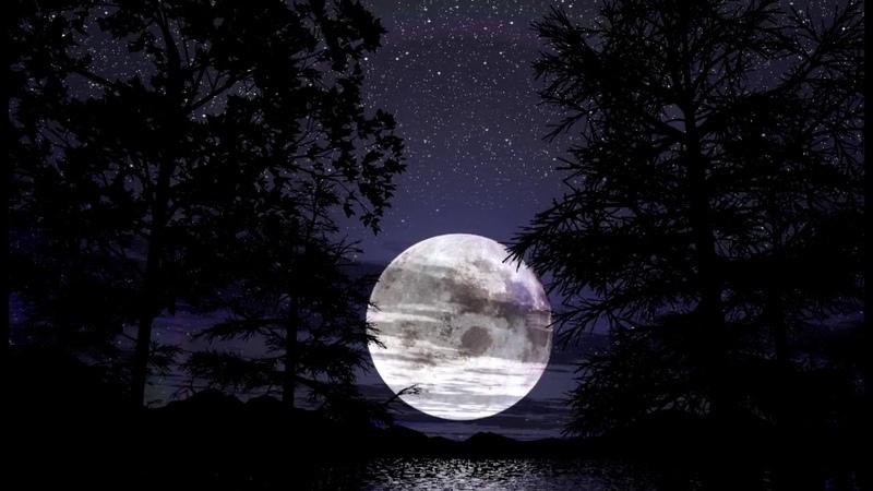 Квартет саксофонистов ИОДШИ - Генри Манчини Лунная река (Henry Mancini Moon River)