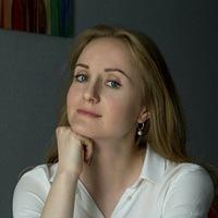 Александра Кондрашова