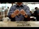 Саймон Смит (режиссер мульта Би-муви: медовый заговор) в рекламе HP