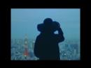 Ashmute (애쉬뮤트) - Scenery