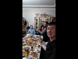 Колектив Газельистер