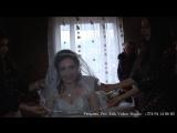 VARDAN MARIAM WEDDING ANOS 2018