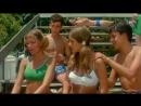 Горячая жевательная резинка: Мороженое на палочке (1978)