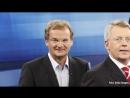 Gesellschaft gespalten AfD gefördert Kulturrat empfiehlt ARD ZDF einjährige Pause von Talkshows