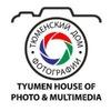 Тюменский Дом Фотографии