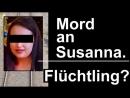 -Flüchtling- ermordet 14-jähriges Kind-Mädchen -