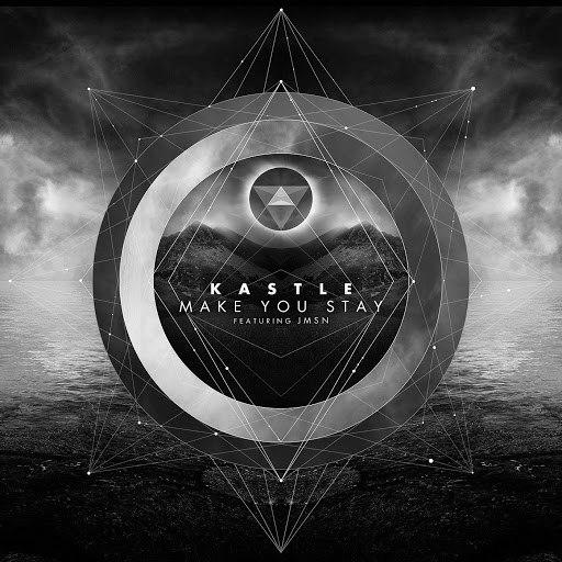 Kastle альбом Make You Stay
