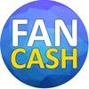 FANCASH - Кейсы с деньгами