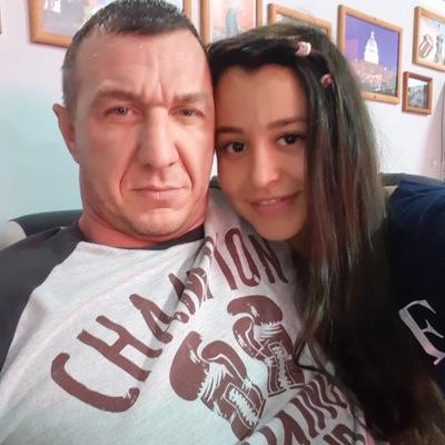 Маша Шерн