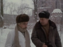 Рой.1990.(СССР. фильм-драма)