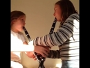 We_love_clarinet_Bd5zm_AhtIe.mp4