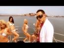 Софи Маринова feat. Устата - Толкова силно 2008