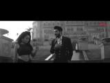 Suroor - Neha Kakkar  Bilal Saeed _ Official Video