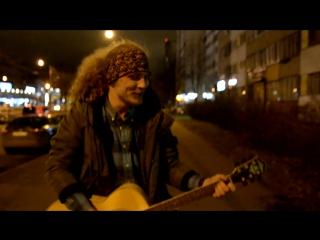 Дмитрий Поляков - Наступит тишина